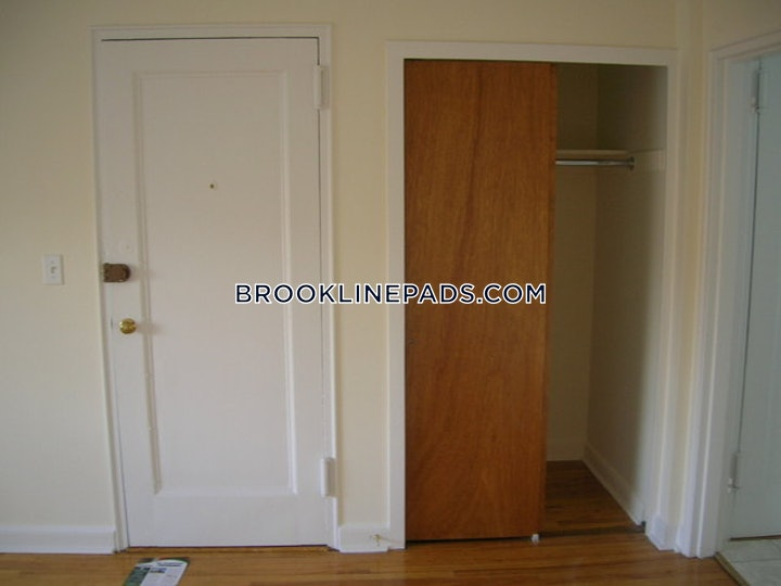 brookline-apartment-for-rent-2-bedrooms-1-bath-coolidge-corner-3170-474760