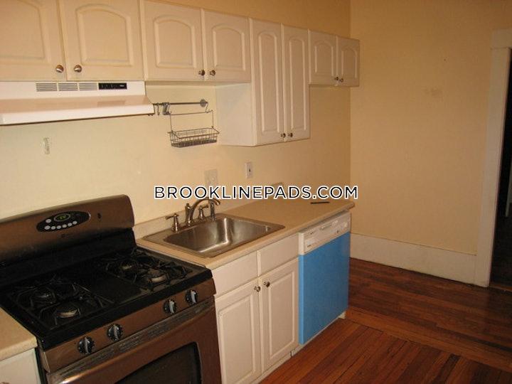 brookline-apartment-for-rent-studio-1-bath-coolidge-corner-1490-522809