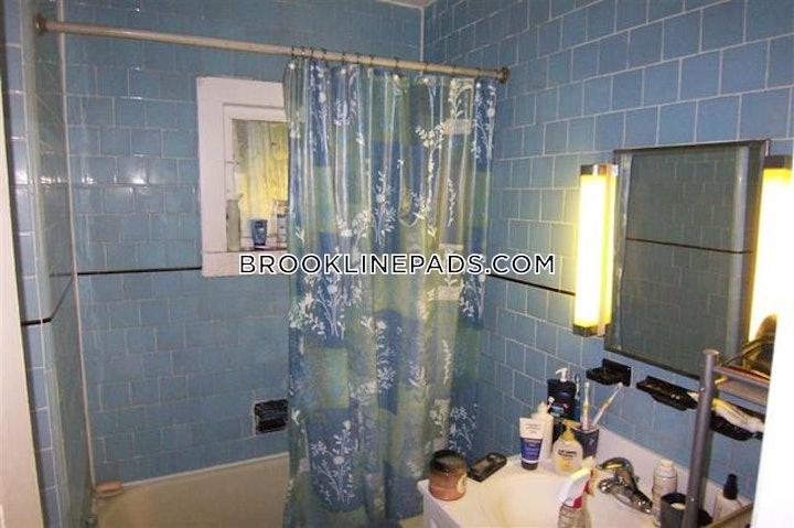 brookline-apartment-for-rent-1-bedroom-1-bath-coolidge-corner-2120-47140