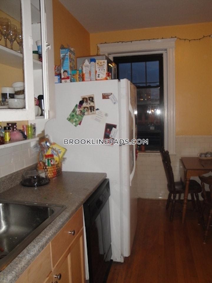 brookline-4-beds-1-bath-coolidge-corner-3800-507183
