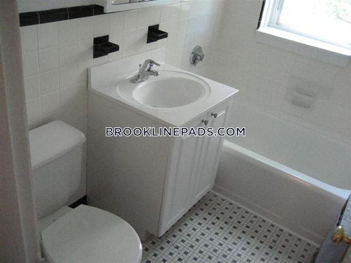 brookline-apartment-for-rent-1-bedroom-1-bath-coolidge-corner-2960-558073