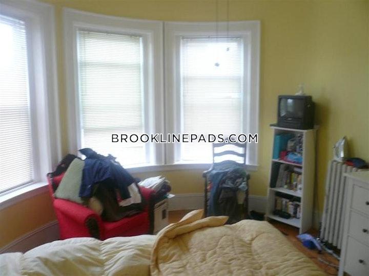 brookline-1-bed-1-bath-washington-square-2100-3759511
