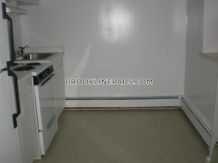 brookline-apartment-for-rent-1-bedroom-1-bath-coolidge-corner-2325-57812