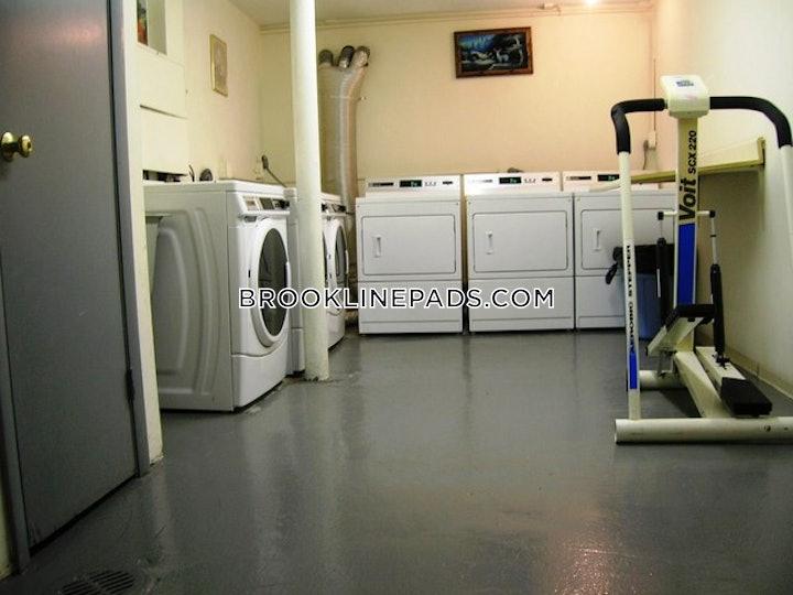brookline-apartment-for-rent-1-bedroom-1-bath-coolidge-corner-2600-578576