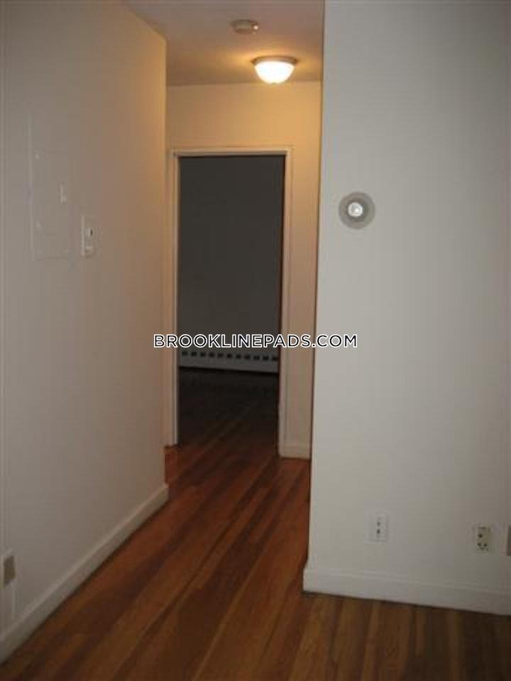 brookline-apartment-for-rent-2-bedrooms-1-bath-coolidge-corner-1900-79682