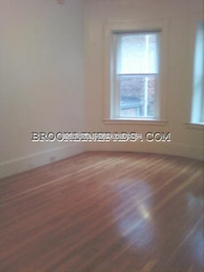 1-bed-1-bath-brookline-coolidge-corner-1900-426243