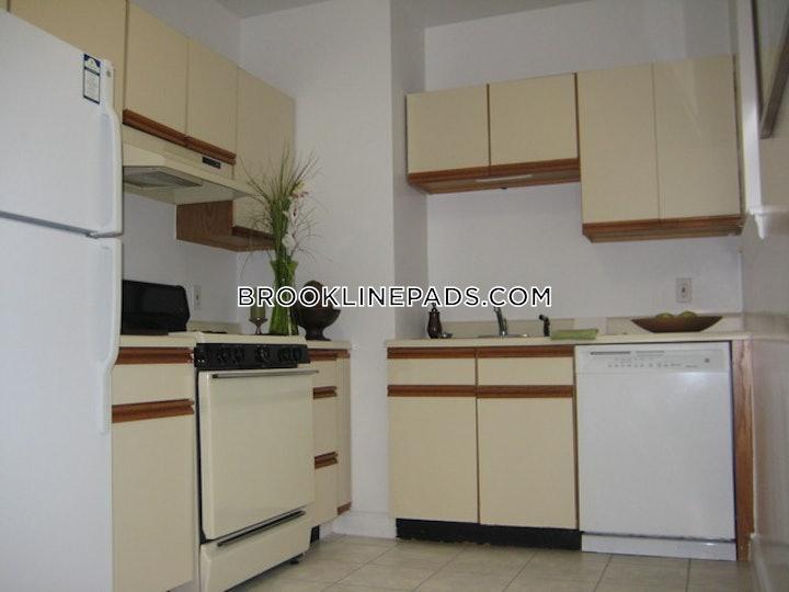brookline-apartment-for-rent-1-bedroom-1-bath-coolidge-corner-2980-523474