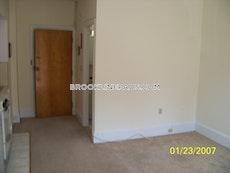 studio-1-bath-brookline-coolidge-corner-1685-76054