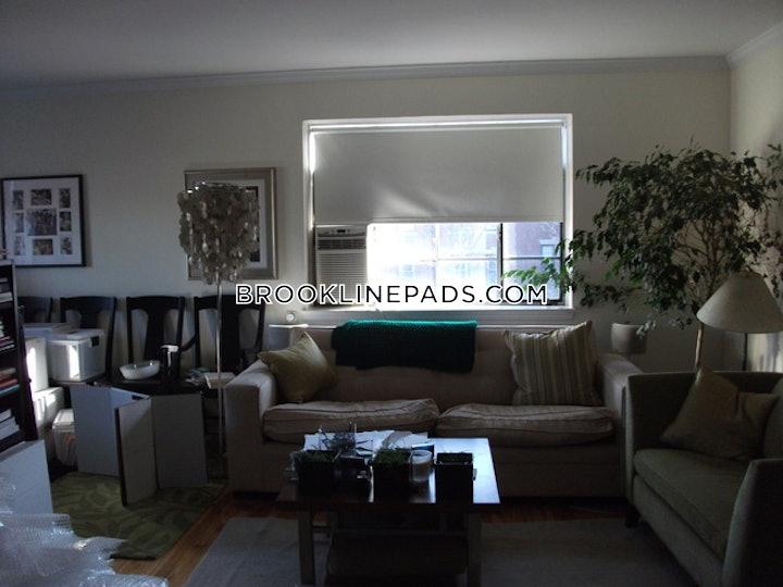 brookline-apartment-for-rent-1-bedroom-1-bath-coolidge-corner-2695-570294
