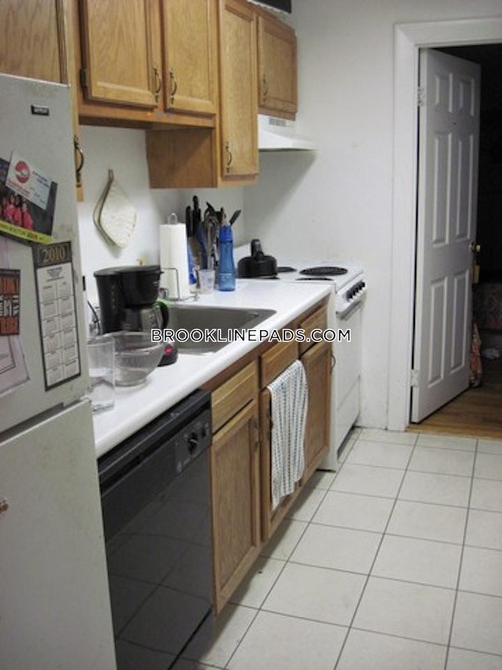 brookline-apartment-for-rent-2-bedrooms-1-bath-coolidge-corner-2555-499550