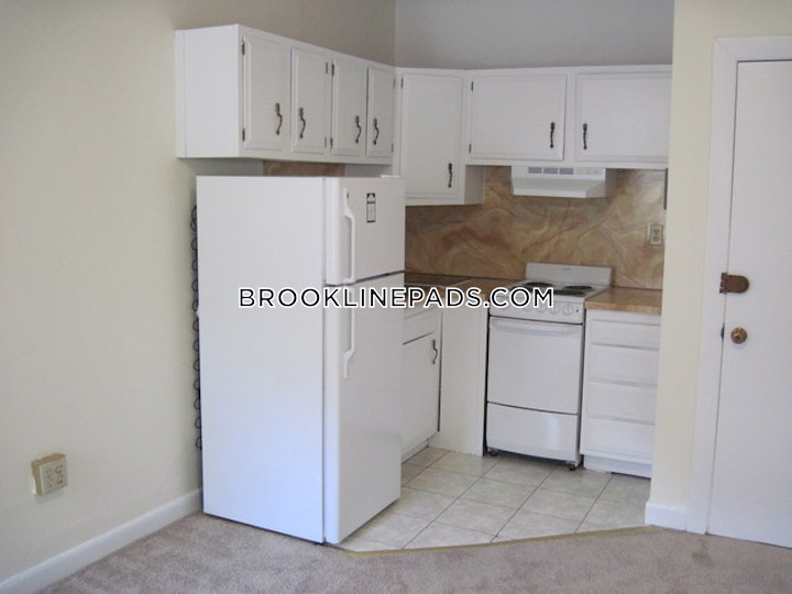 brookline-1-bed-1-bath-coolidge-corner-2075-594387