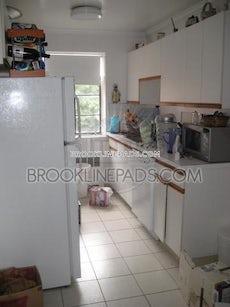 1-bed-1-bath-w-utilities-brookline-coolidge-corner-2650-457353