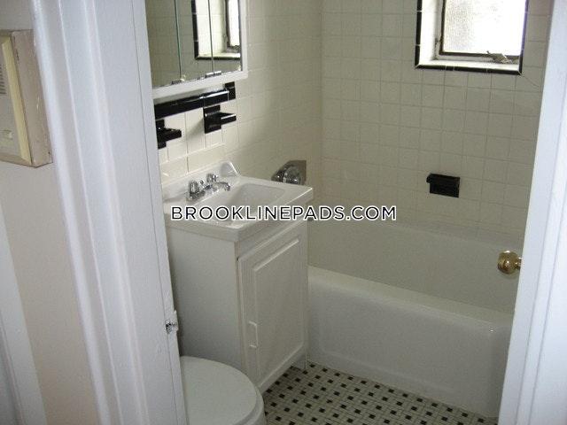 1-bed-1-bath-brookline-longwood-area-2295-brookline-longwood-area-2295-368874