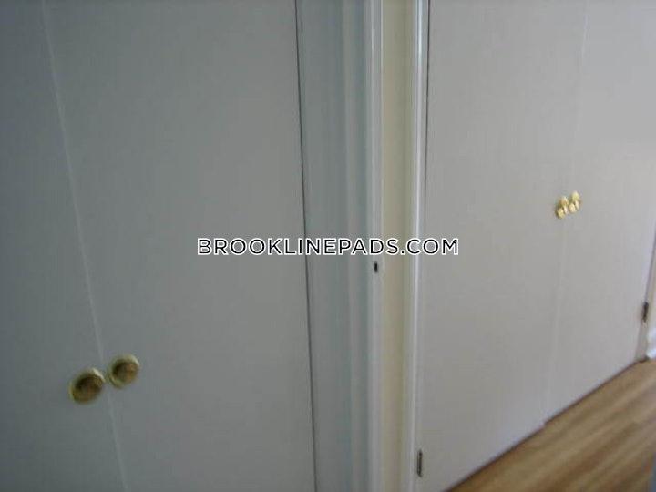 brookline-apartment-for-rent-1-bedroom-1-bath-coolidge-corner-2745-41128