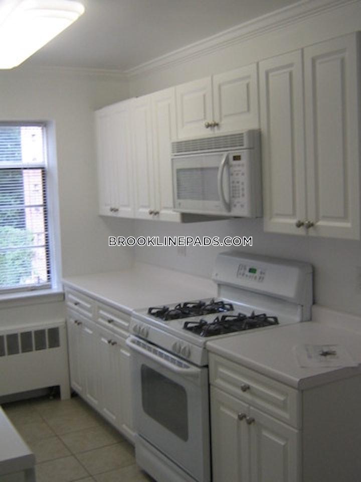 brookline-apartment-for-rent-1-bedroom-1-bath-coolidge-corner-2575-3813298