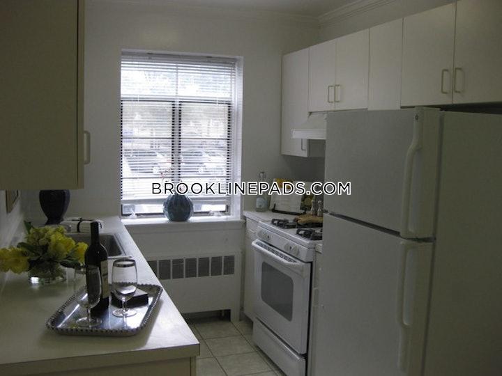 brookline-apartment-for-rent-2-bedrooms-1-bath-coolidge-corner-3220-505075