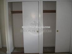 1-bed-1-bath-brookline-coolidge-corner-2285-444511