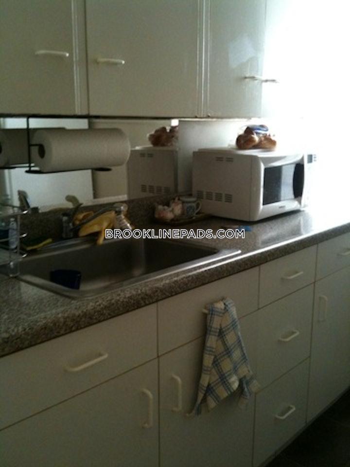brookline-apartment-for-rent-1-bedroom-1-bath-coolidge-corner-2100-491259
