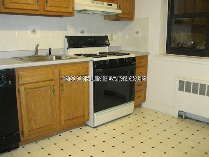 brookline-apartment-for-rent-1-bedroom-1-bath-coolidge-corner-1900-73026