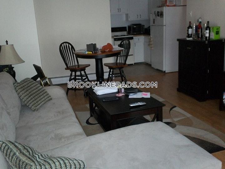 brookline-apartment-for-rent-1-bedroom-1-bath-coolidge-corner-2400-578575