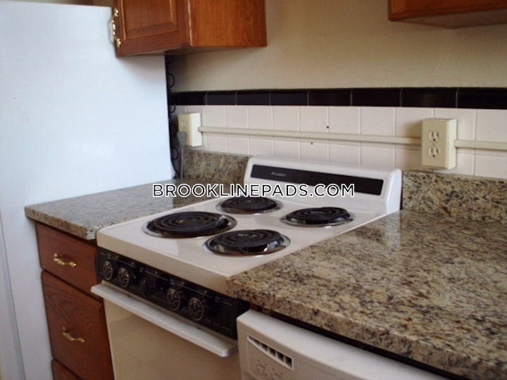 brookline-apartment-for-rent-1-bedroom-1-bath-coolidge-corner-2450-472552