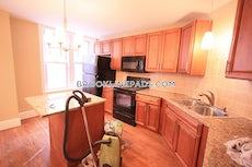 5-beds-2-baths-brookline-coolidge-corner-6250-357565