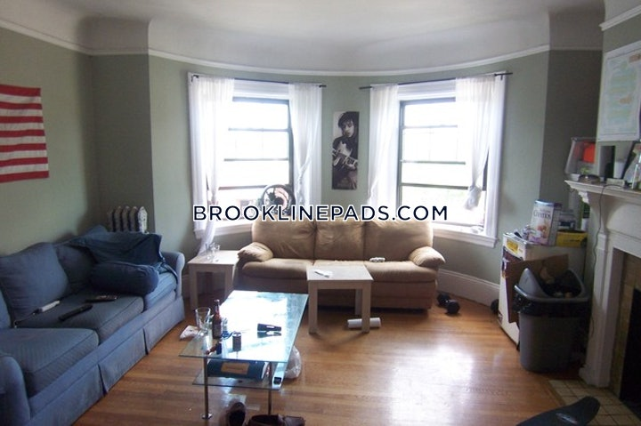 brookline-apartment-for-rent-4-bedrooms-1-bath-coolidge-corner-4800-479524