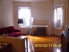 1-bed-1-bath-brookline-longwood-area-1875-456805