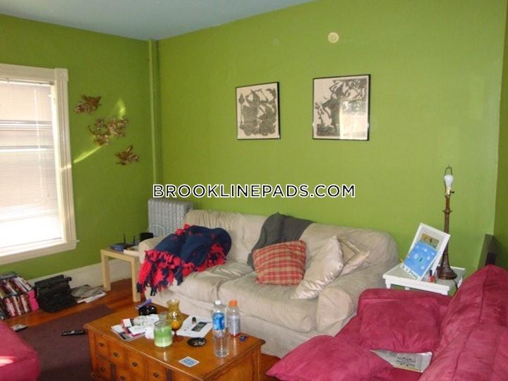 brookline-apartment-for-rent-4-bedrooms-1-bath-coolidge-corner-3700-485204