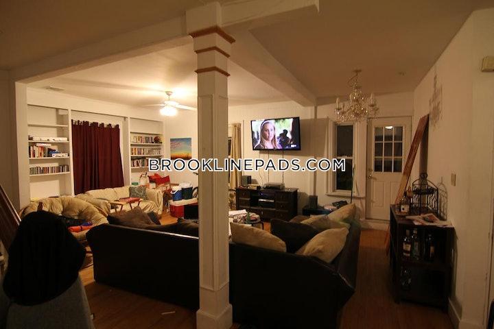 brookline-apartment-for-rent-6-bedrooms-2-baths-coolidge-corner-5600-512685