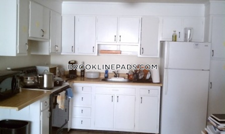 brookline-apartment-for-rent-2-bedrooms-1-bath-coolidge-corner-2500-578588