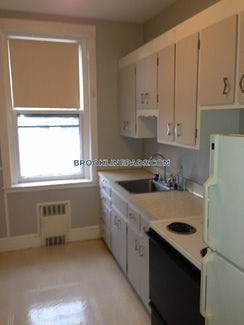 Brookline, $2,000/mo