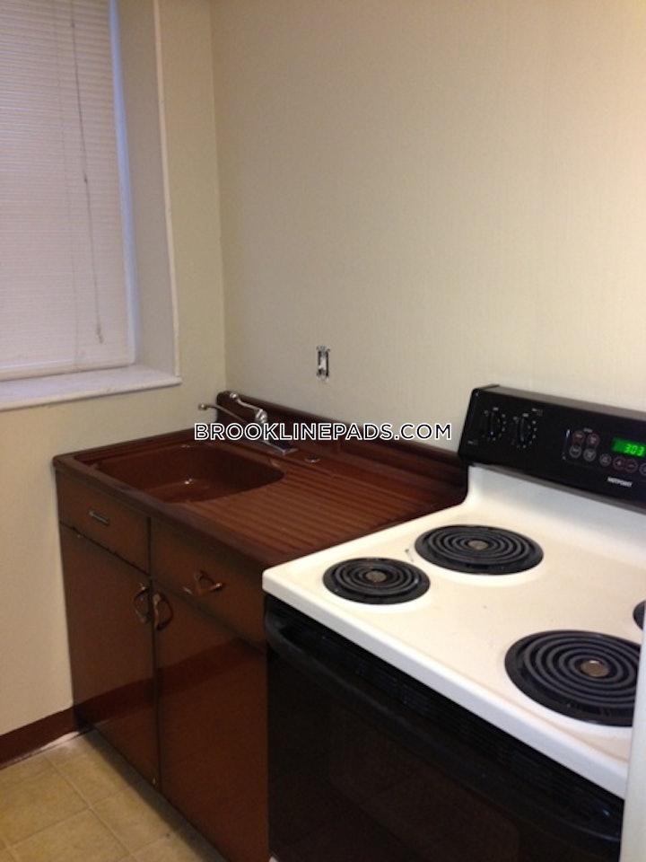 brookline-apartment-for-rent-2-bedrooms-1-bath-coolidge-corner-2000-3741096