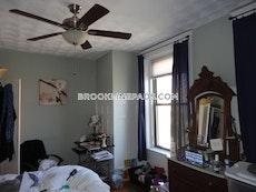 5-beds-2-baths-brookline-coolidge-corner-5600-440070