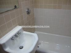 studio-1-bath-brookline-coolidge-corner-1435-37498