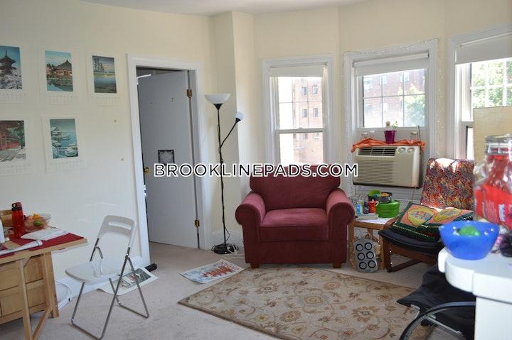 brookline-apartment-for-rent-2-bedrooms-1-bath-coolidge-corner-2730-448283