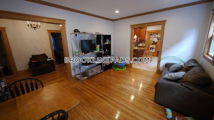 brookline-apartment-for-rent-4-bedrooms-2-baths-coolidge-corner-4500-588014