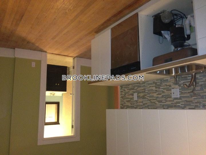 brookline-apartment-for-rent-3-bedrooms-1-bath-coolidge-corner-4400-485446