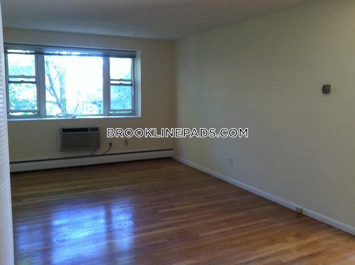 brookline-apartment-for-rent-2-bedrooms-1-bath-coolidge-corner-3050-509246