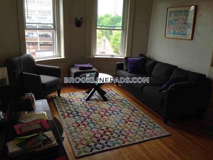 brookline-apartment-for-rent-1-bedroom-1-bath-coolidge-corner-2200-585566