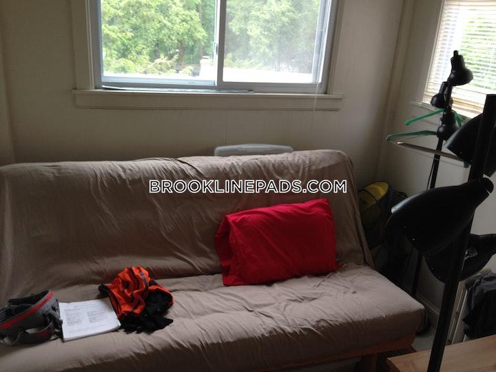 brookline-apartment-for-rent-1-bedroom-1-bath-washington-square-2300-591756
