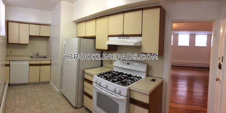 brookline-apartment-for-rent-1-bedroom-1-bath-coolidge-corner-2670-538744