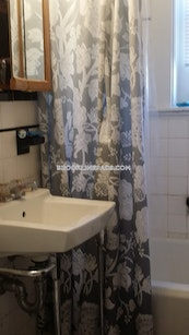 1-bed-1-bath-brookline-coolidge-corner-2400-68123