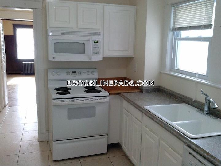 brookline-apartment-for-rent-3-bedrooms-1-bath-coolidge-corner-3000-504223