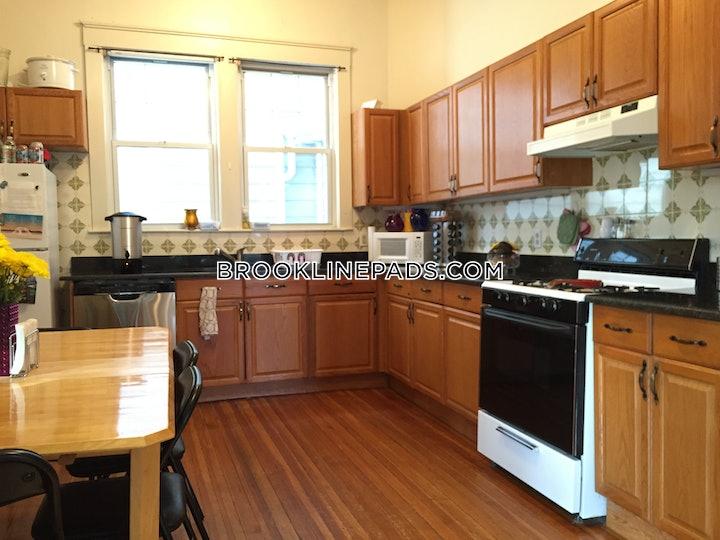 brookline-apartment-for-rent-2-bedrooms-1-bath-coolidge-corner-2975-582095