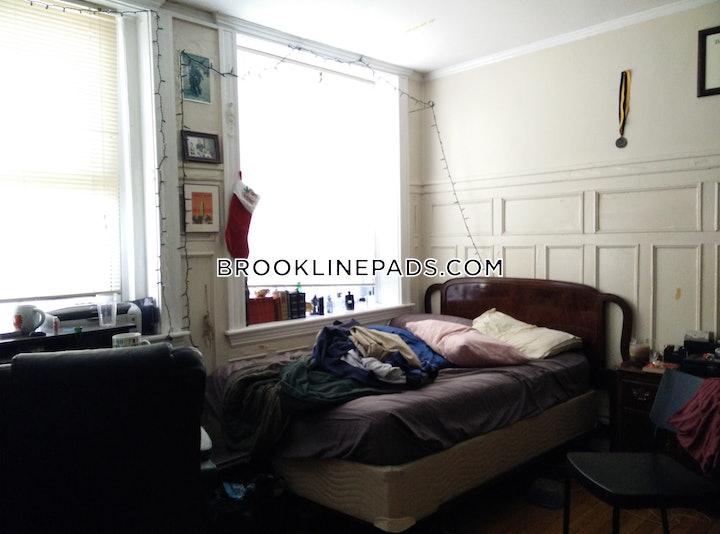 brookline-apartment-for-rent-2-bedrooms-1-bath-coolidge-corner-2700-50396