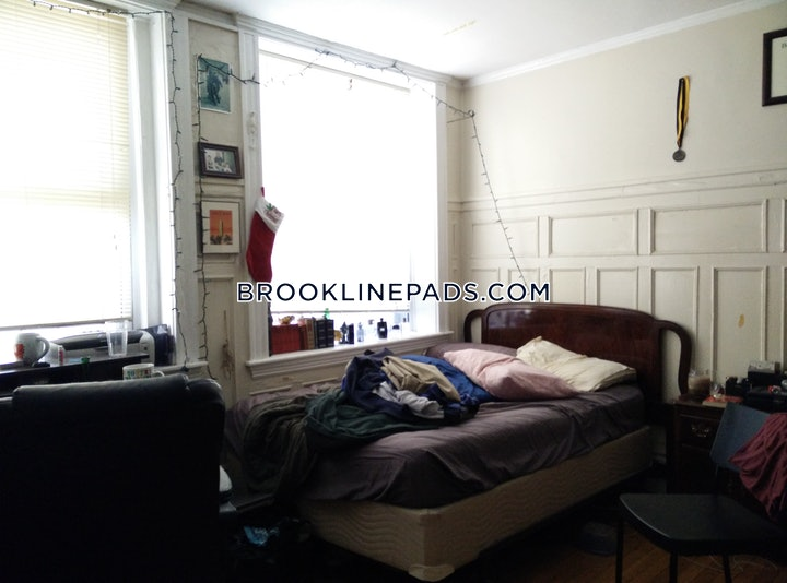 brookline-apartment-for-rent-2-bedrooms-1-bath-coolidge-corner-2800-547026