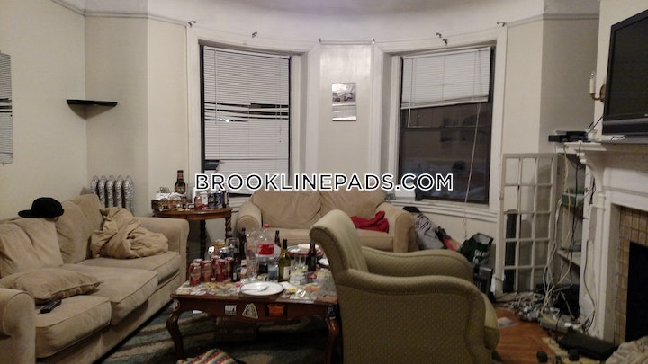 brookline-apartment-for-rent-3-bedrooms-1-bath-coolidge-corner-3900-546755