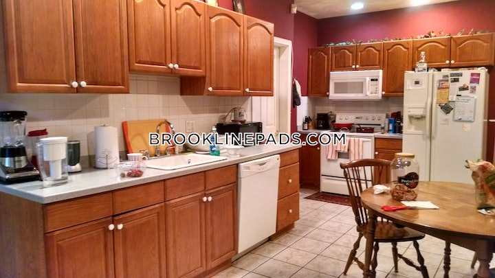 brookline-apartment-for-rent-4-bedrooms-2-baths-coolidge-corner-4200-505948