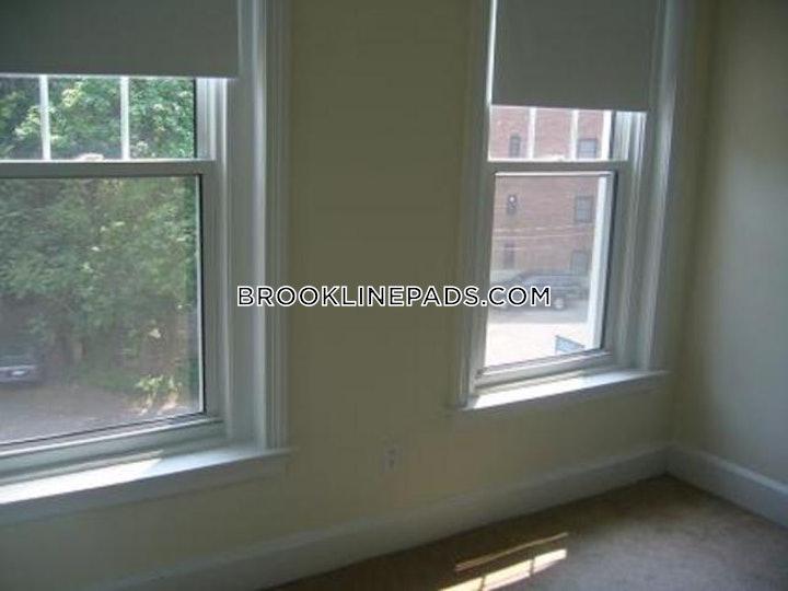 brookline-apartment-for-rent-2-bedrooms-1-bath-coolidge-corner-2770-62369